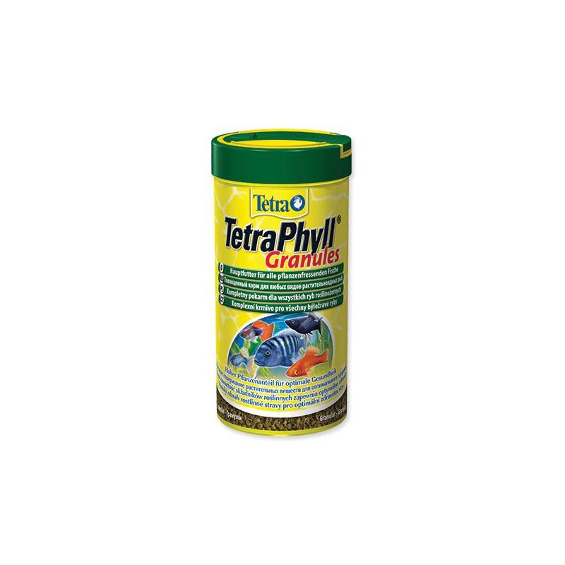 TETRA TetraPhyll Granules 250ml