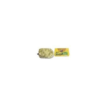Topný kámen Resun HR 16,5 x 11,5 x 5 cm 3 W
