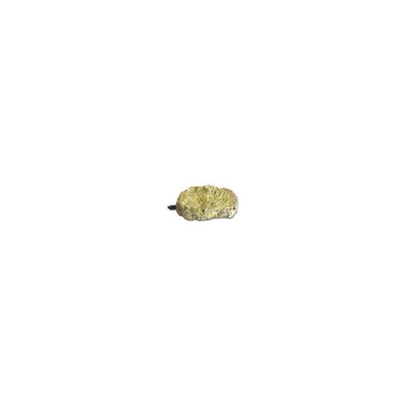 SAMOHYL Topný kámen Resun HR 16,5 x 13 x 5 cm 5 W