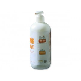 BRIT Dog Care Salmon Oil 250ml