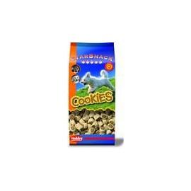 Nobby pamlsek StarSnack Cookies Duo Mini 500 g