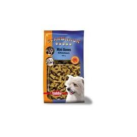 Nobby pamlsek StarSnack Mini Bones Chicken 200 g