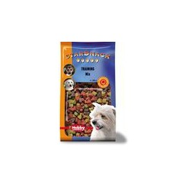 Nobby pamlsek StarSnack Training Mix 200 g