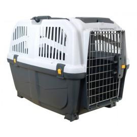 Transportní Box Skudo 4 IATA 68 x 48 x 51 cm