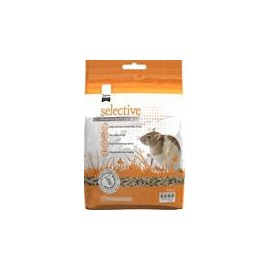Supreme Science Selective Rat  potkan 1,5 kg