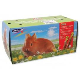 Krabice VITAKRAFT na přenos morčat 1ks
