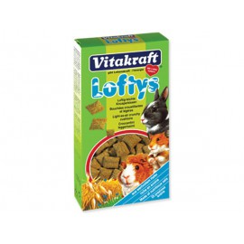 Loftys VITAKRAFT 100g