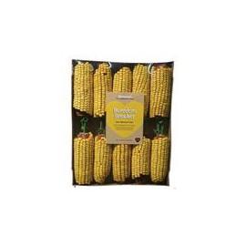 RW Kukuřičné klasy display 10 ks