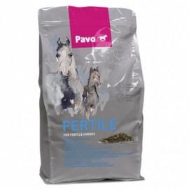 PAVO Fertile 3kg