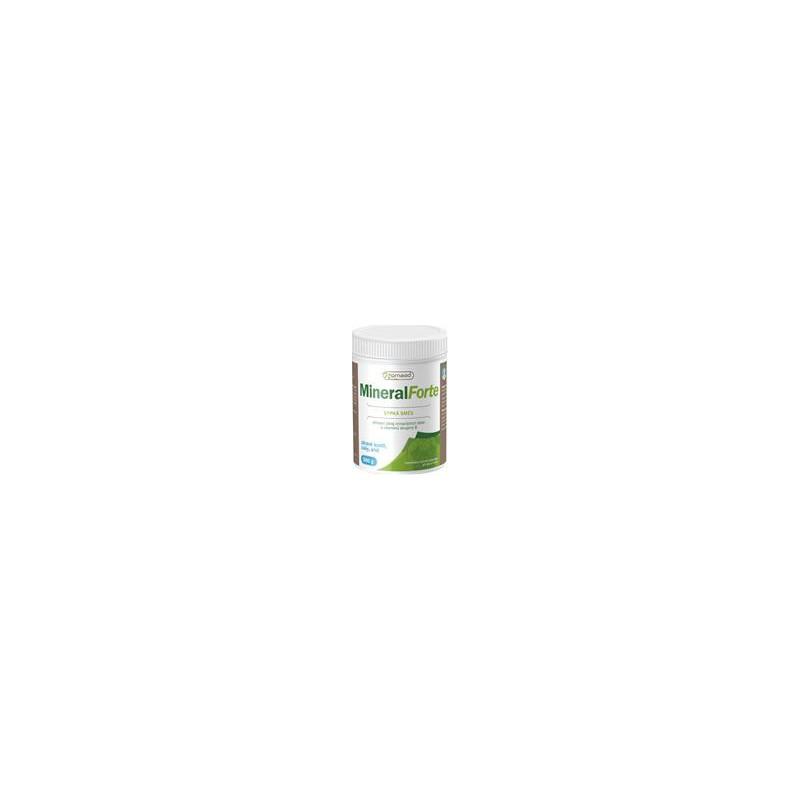 VITAR Veterinae s.r.o. Nomaad Mineral Forte plv 500 g