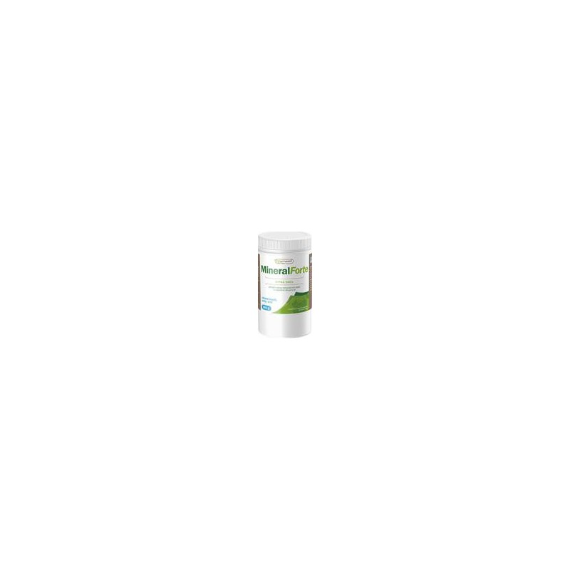 VITAR Veterinae s.r.o. Nomaad Mineral Forte plv 800 g