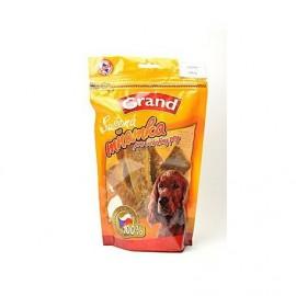GRAND Suš. Mňamka dršťky 100 g