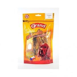 GRAND Suš. Mňamka chrupavka 100 g