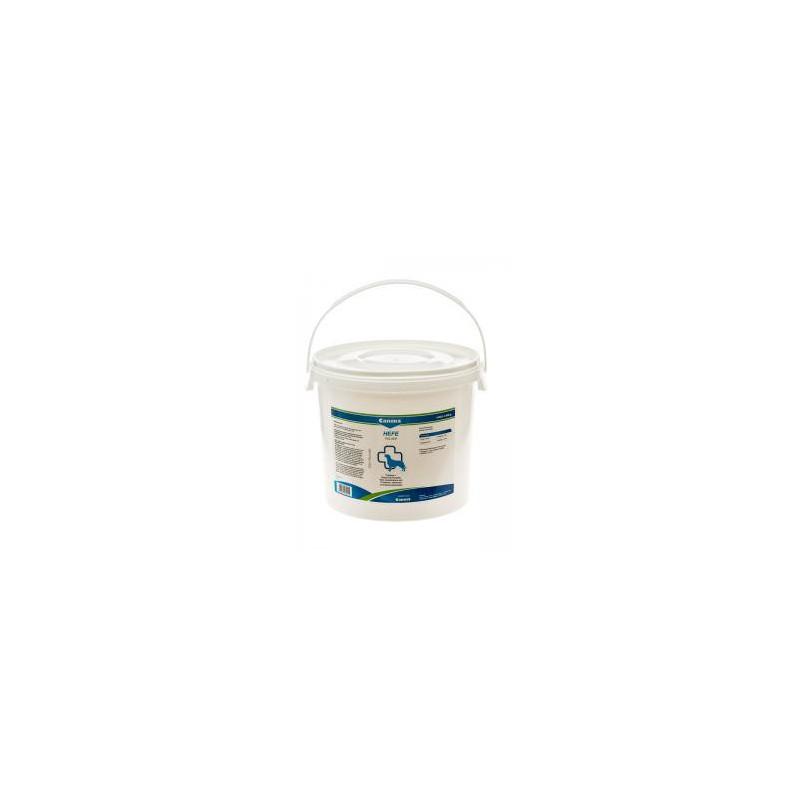 Canina pharma GmbH CZ Canina Enzym Hefe plv 3000 g