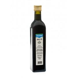 Canina Barfers Oil 500ml