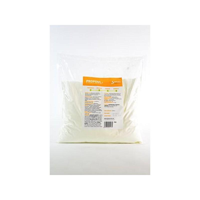 International Probiotic Company s.r.o. Propoul plv 5 kg