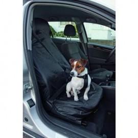 Ochranný autopotah předního sedadla 130x70cm KAR 1ks