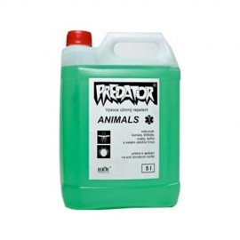 Repelent Predator Animals 5000ml