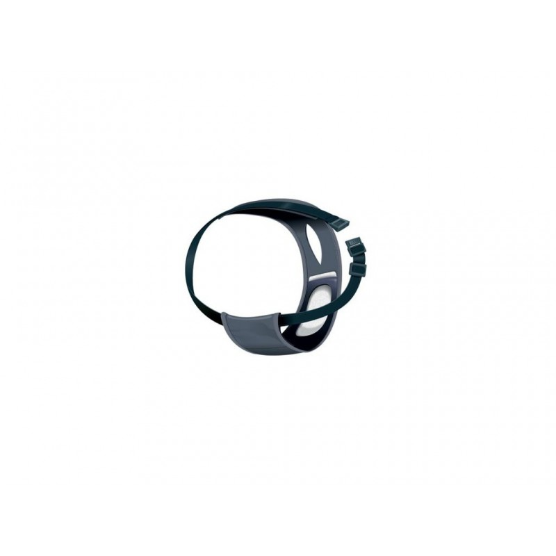 Trixie GmbH a Co.KG Hárací kalhotky černé de Luxe č.5 Trixie 1 ks