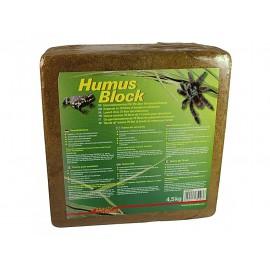 Lucky Reptile Humus Block, 4,5 kg