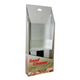 Lucky Reptile Sand Cleaner