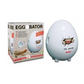 Lucky Reptile Egg O´Bator