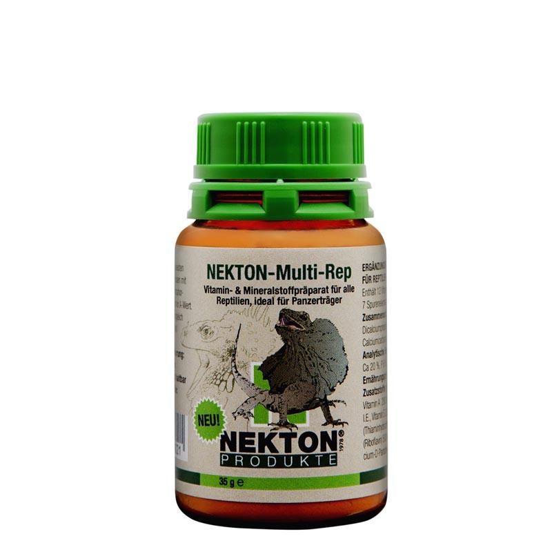 Nekton Multi Rep 35g