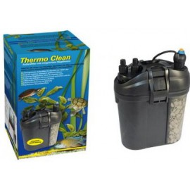 Lucky Reptile Thermo Clean 150
