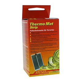 Lucky Reptile Thermo Mat Strip 22W, 88x15 cm
