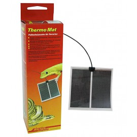 Lucky Reptile Thermo Mat 20W, 42x28 cm