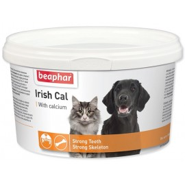 Doplněk stravy BEAPHAR Irish Cal 250g