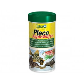 TETRA Pleco Algae Wafer 250ml