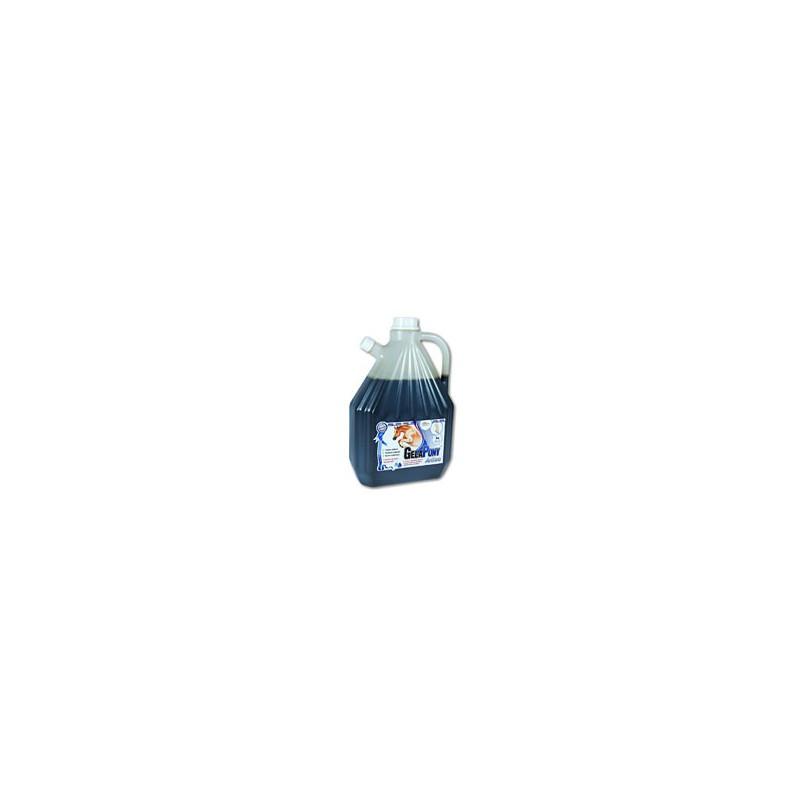 Orling s.r.o. Gelapony Arthro Biosol 3000 ml