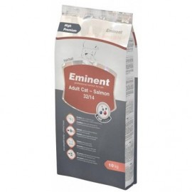 Eminent Cat Adult Salmon 10kg