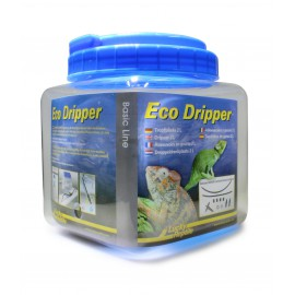 Lucky Reptile Eco Dripper 2L