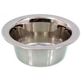 Miska DOG FANTASY nerezová 11 cm 200ml