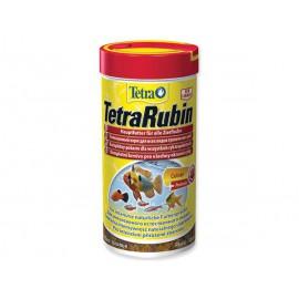 TETRA TetraRubin 250ml