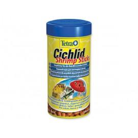 TETRA Cichlid Shrimp Sticks 250ml