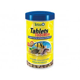 TETRA Tablets TabiMin 2050tablet