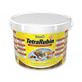 TETRA TetraRubin 10l