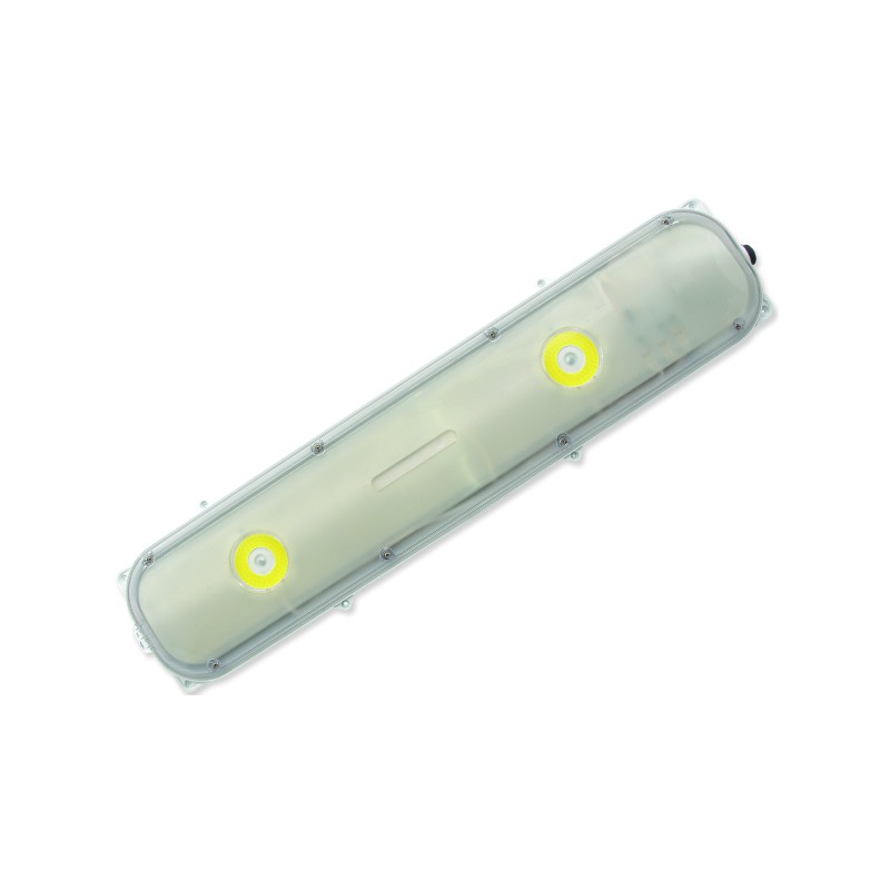 TETRA akvaristika Náhradní osvětlení TETRA AquaArt LED 100 l /130 l 1ks