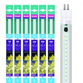 Arcadia T5 LED Juwel Marine White 18000K 12W 895mm