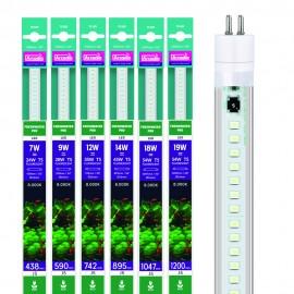 Arcadia T5 LED Juwel Freshwater Pro 8000K 12W 742mm