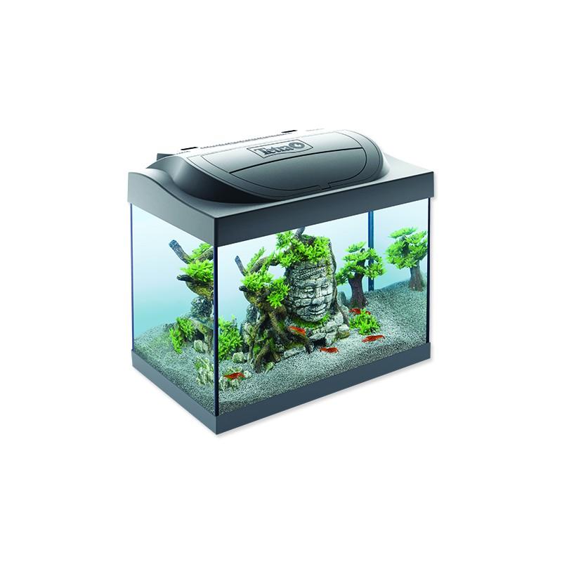 SPECTRUM akvaristika Akvárium set TETRA Starter Line LED Crayfish 41 x 30 x 25 cm 30l