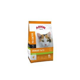Arion Cat Original Urinary 2kg