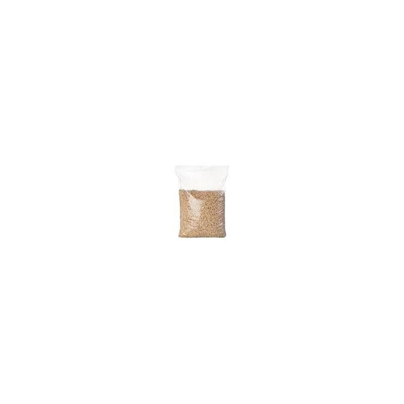 SAMOHYL Podestýlka hlod. dřevo SEDUPA 14 l (7kg)