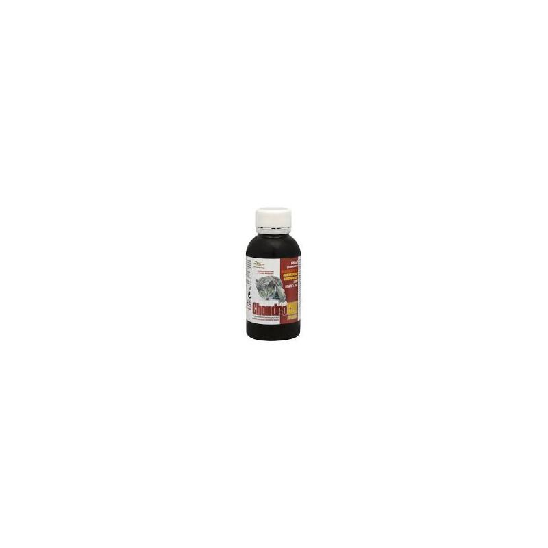 Orling s.r.o. Chondrocat Biosol 100 ml
