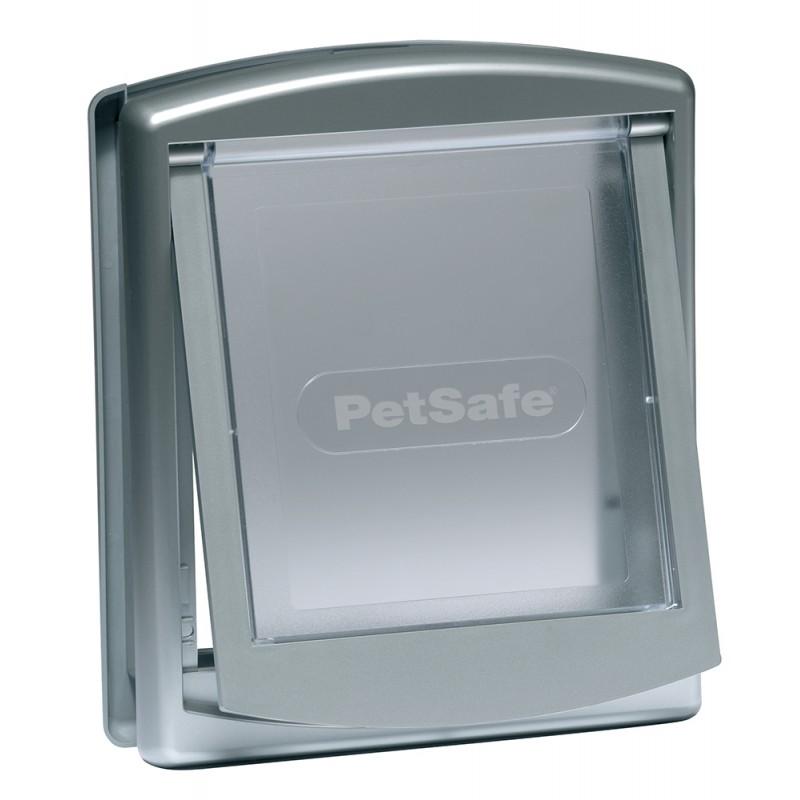 PetSafe (Staywell) Staywell 737, Originál stříbrné S