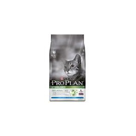 PRO PLAN Cat Sterilised Rabbit 3 kg,