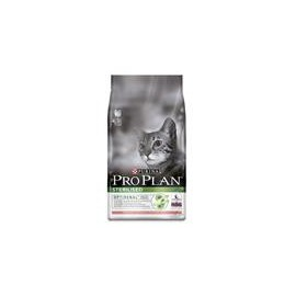 PRO PLAN Cat Sterilised Salmon 3 kg,